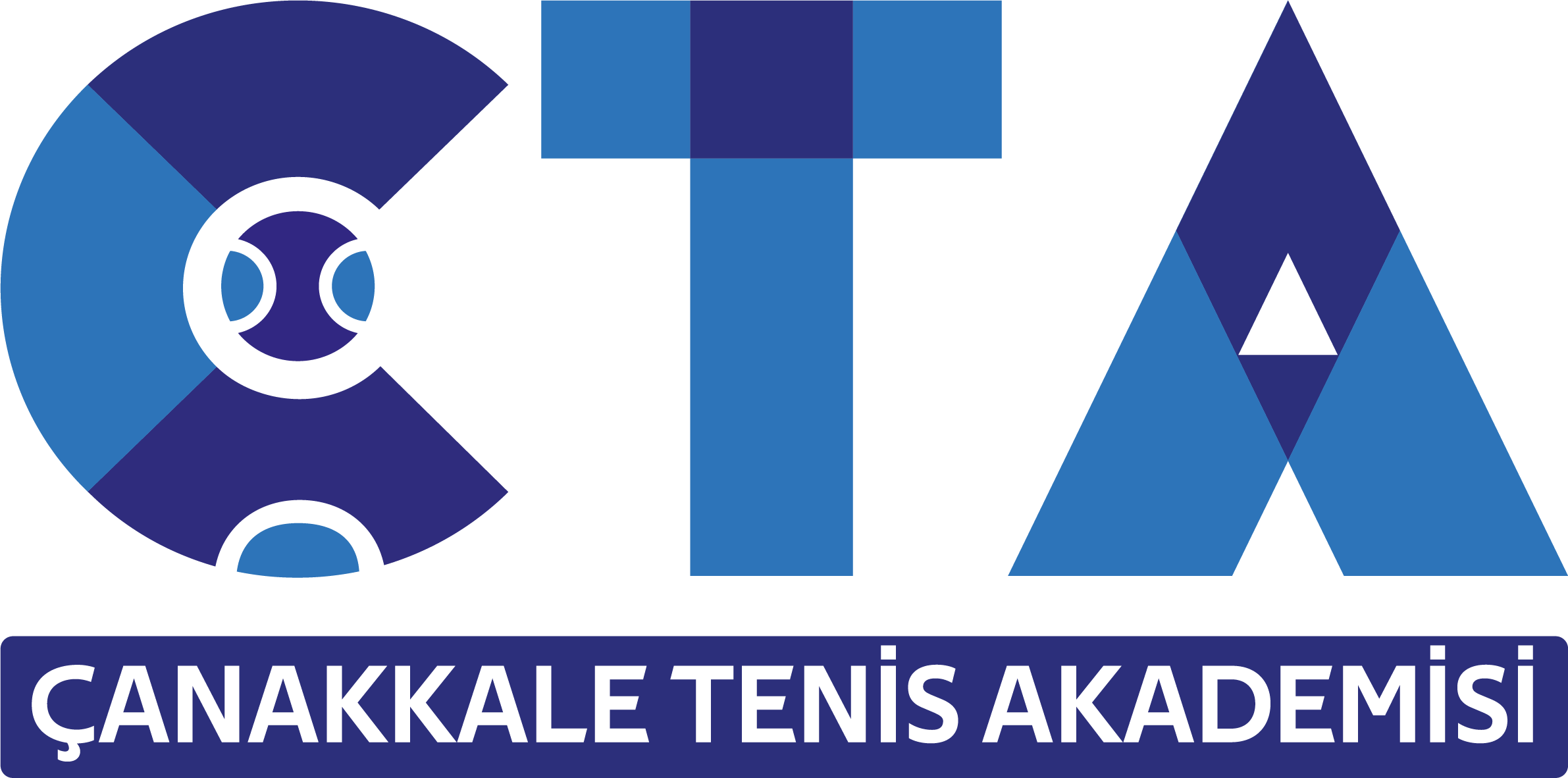 Çanakkale Tenis Akademisi